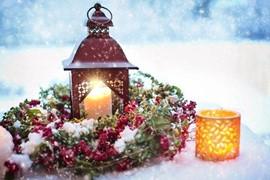 20-12-17_Adventskalender17