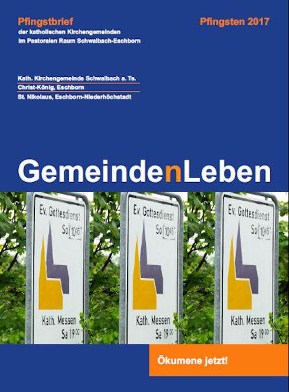 17-05_GemeindenLeben