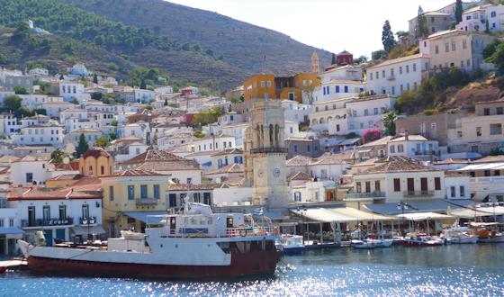 17-01-14_Griechenlandreise