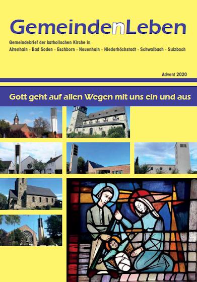 20-12-01_GemeindenLeben-Advent
