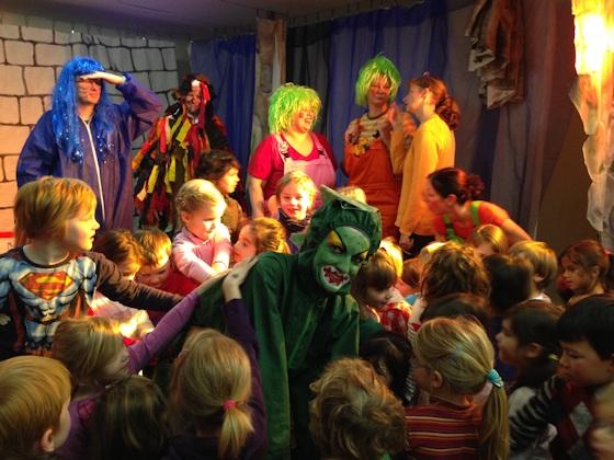 14-12-11_Kindertheater