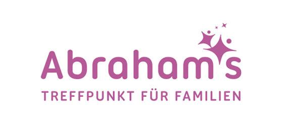 17-06-02_Logo-Abrahams