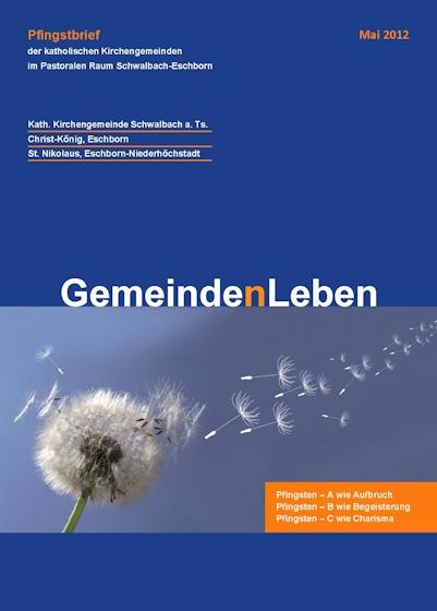 12-05-10_Gemeindebrief-Titel