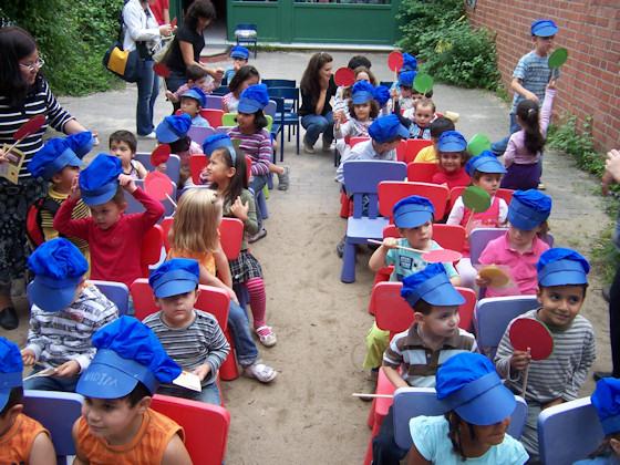 10-09-07_Kindergarten