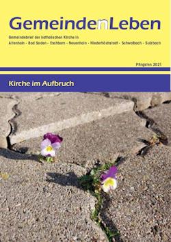21-05-19_GemeindenLeben-Pfingsten