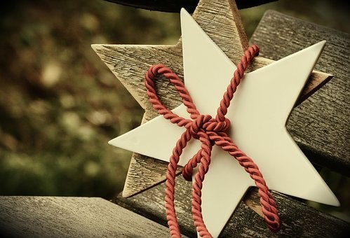 20-12-22_Adventskalender22