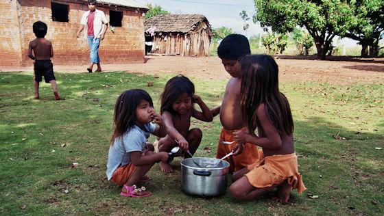 17-03-12_Guarani