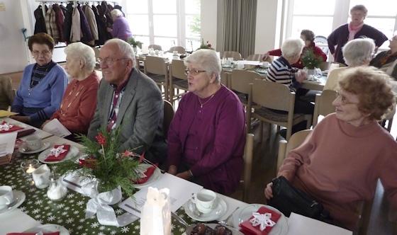 12-12-12_Seniorenweihnacht