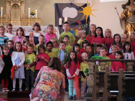 15-06-21_Kindergottesdienst