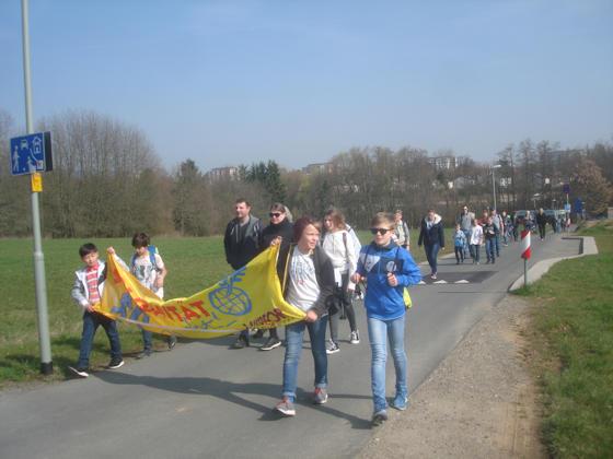 19-03-23_Solidaritätsgang02