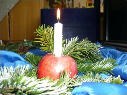 10-12-11_Adventspiral5