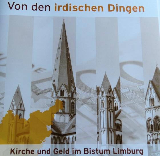 15-05-17_Kirche-Geld