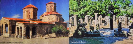 18-06_Matzedonien