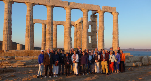 17-10-17_Griechenland03