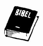 16-06-22_Bibelrallye