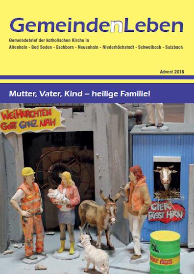 18-11-29_Gemeindenleben-Titel