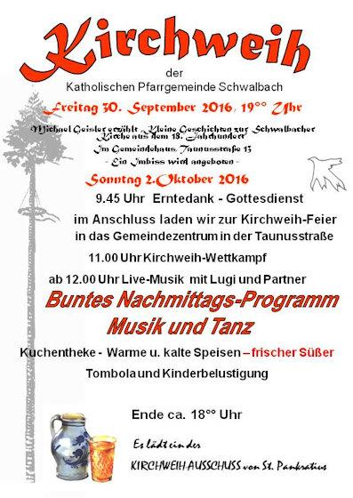16-09-13_Kerb-Plakat