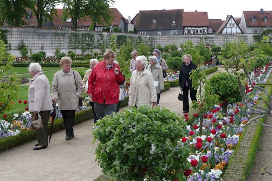 10-05-05_Senioren-Seligenstadt