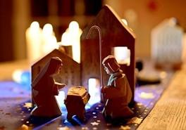 20-12-24_Adventskalender24