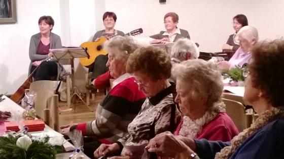 13-12_Seniorenweihnacht