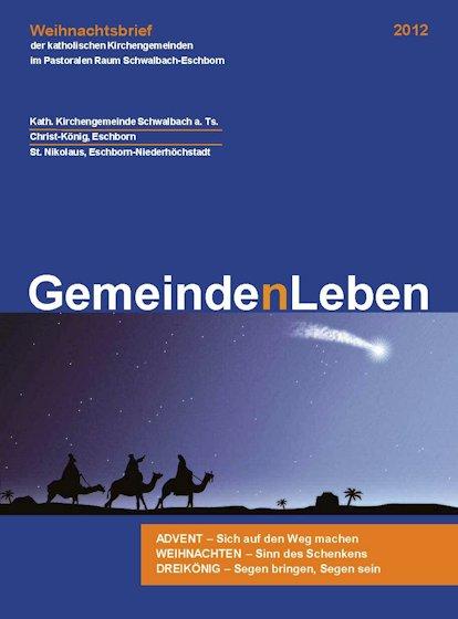 12-11-26_Gemeindebrief-Foto