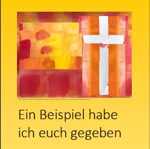 21-03-01_Besinnungsgottesdienst