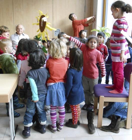 12-10-23_Kindergarten1