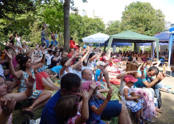 15-07-04_Sommerfest-Kita1
