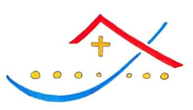 21-07-03_Pfarrwerdung-Logo
