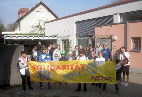 19-03-23_Solidaritäsgang01