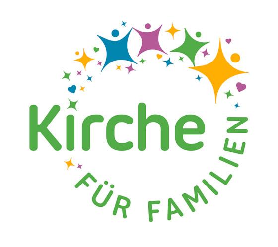 16-11_Logo-Kirche für Familien