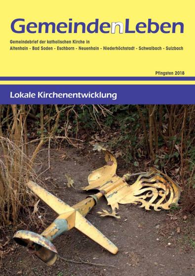18-05-16_GL-Pfingsten-Aufmacher