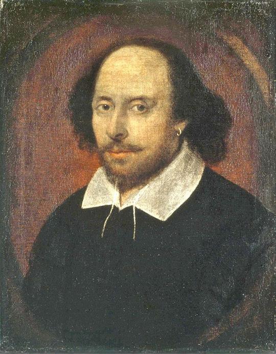 17-05-06_Shakespeare