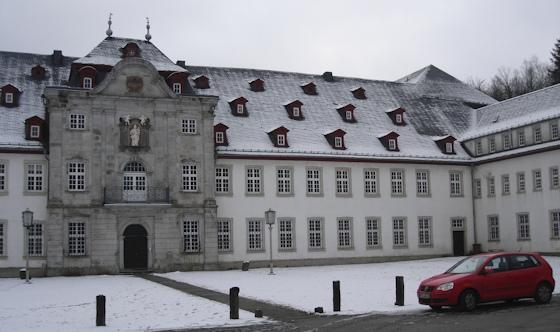 13-01-19_Marienstatt