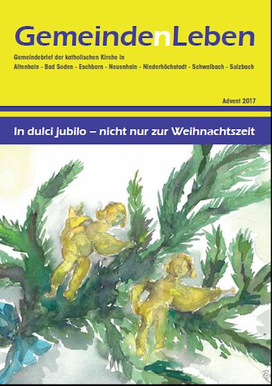 17-11-20_GemeindenLeben-Titel