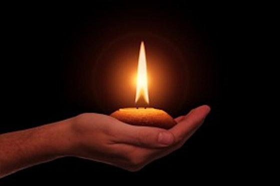 20-11-28_Erster-Advent
