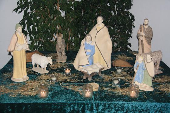 16-12-24:Heiligabend1