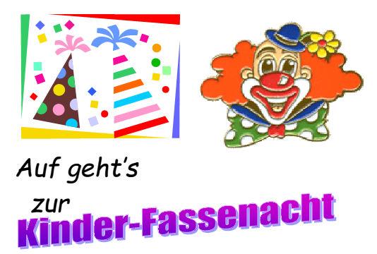 16-01.25_Kinderfastnacht