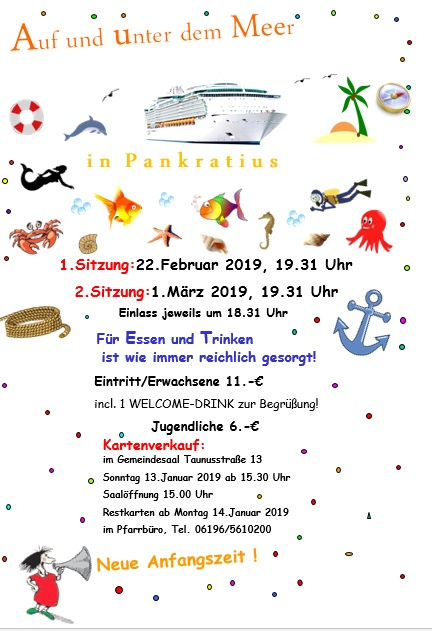18-12-22-Fasching 2019