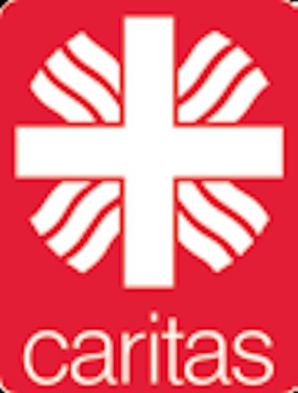 18-11-24_Caritas-Logo