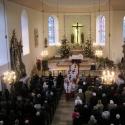 Messe am 2. Weihnachtstag
